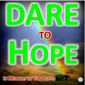 DARE to Hope (pdf)