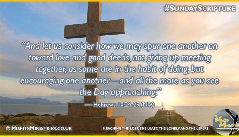 Sunday Scripture 2021wk02
