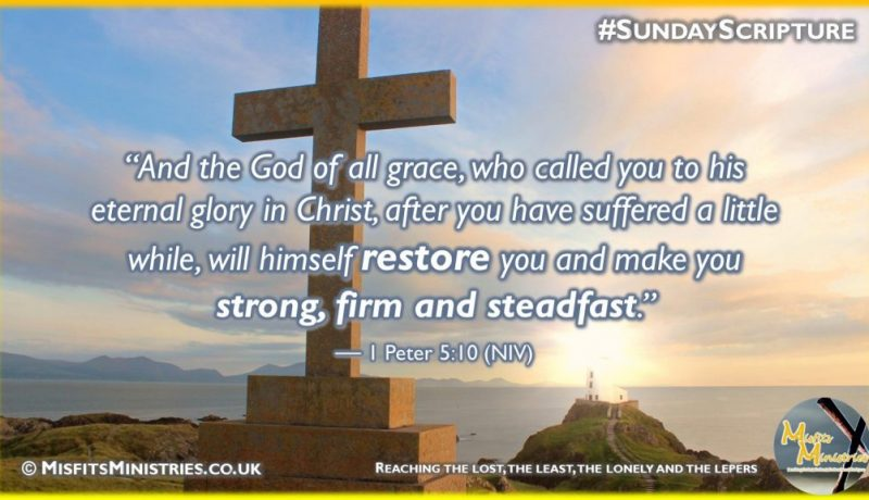 Sunday Scripture 2021wk03
